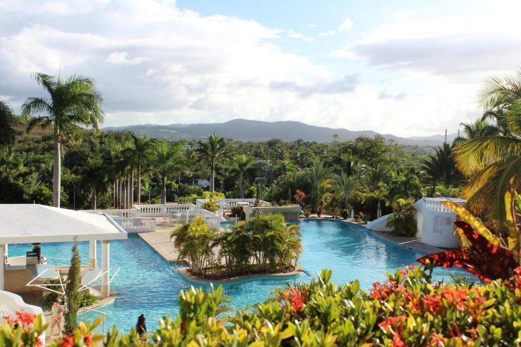 Fajardo Inn, Puerto Rico - Booking.com