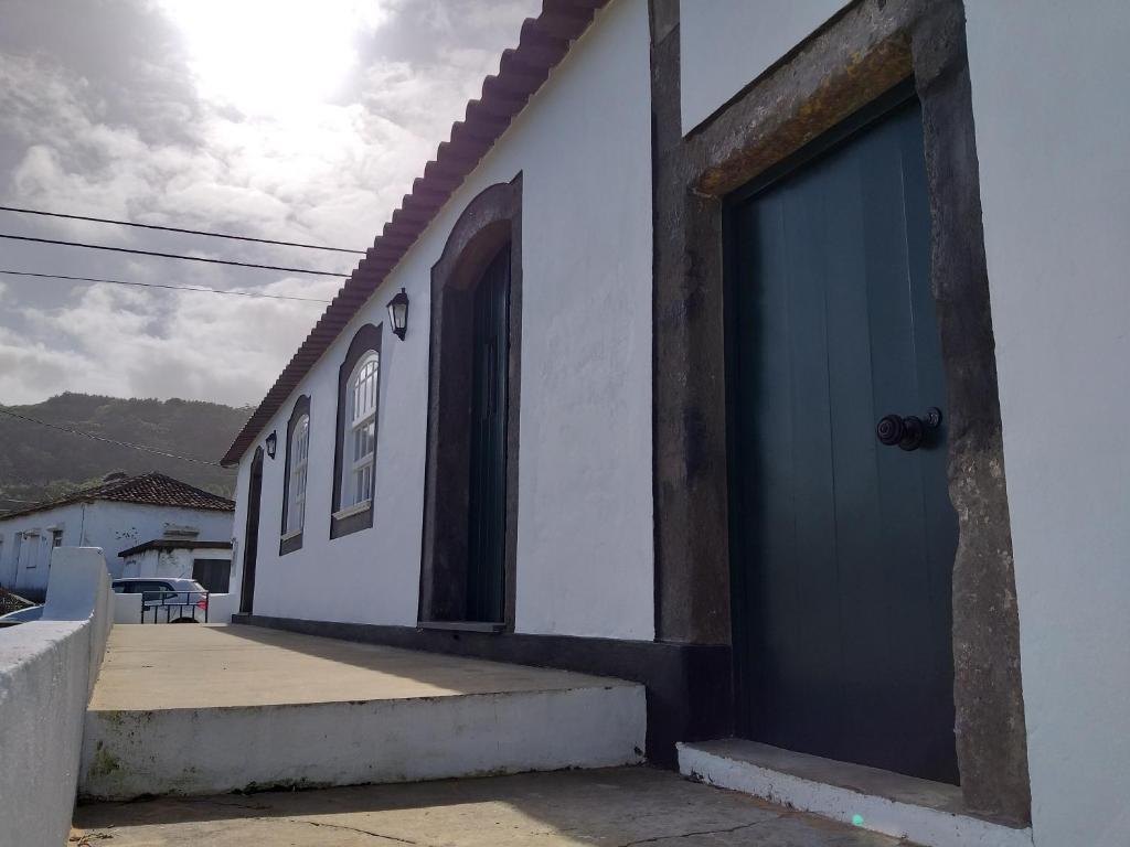 d1e210dcd2ad Casa de Férias Casa do Mariano - AL (Portugal Praia da Vitória ...