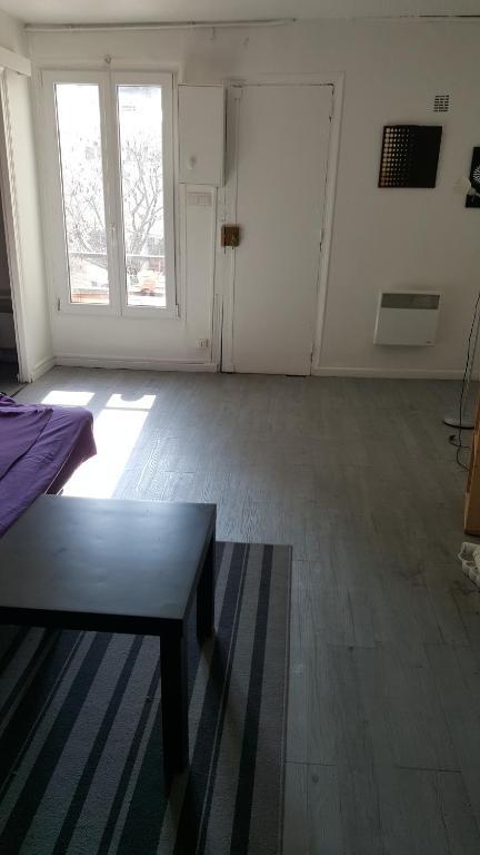 Appartement JARDINS DU LOUVRE, Paris, France - Booking com