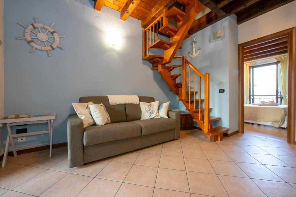 Casa Relax Lago di Garda, Peschiera del Garda – Prezzi aggiornati ...