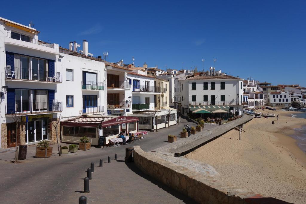 Casa de Férias Casa provença -139 (Espanha Calella de ...