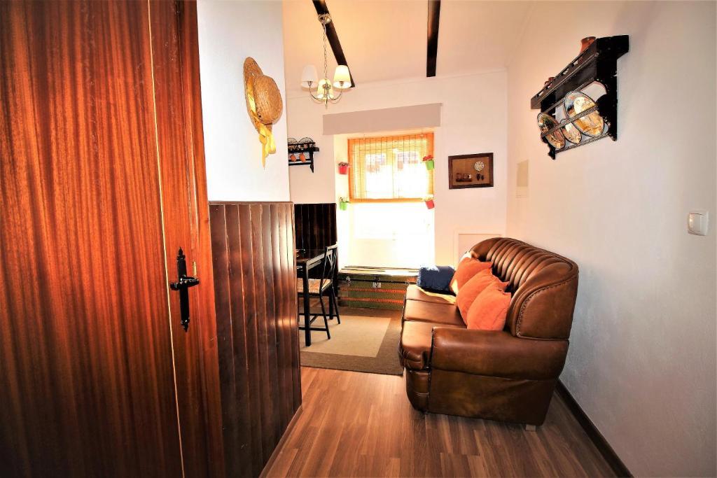 Appartement Casa do Castelo (Portugal Elvas) - Booking.com