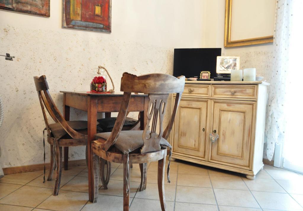 Apartment Fiore di Loto, Orco Feglino, Italy - Booking com
