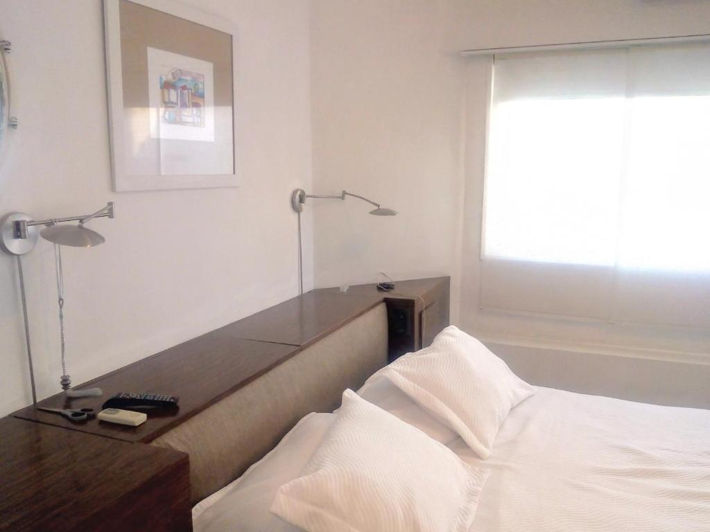 Quartier Retiro Suipacha suites