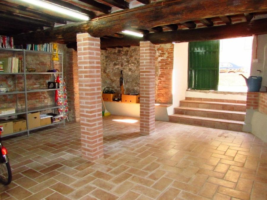 Appartement Casa Rosanna (Italië Lucca) - Booking.com