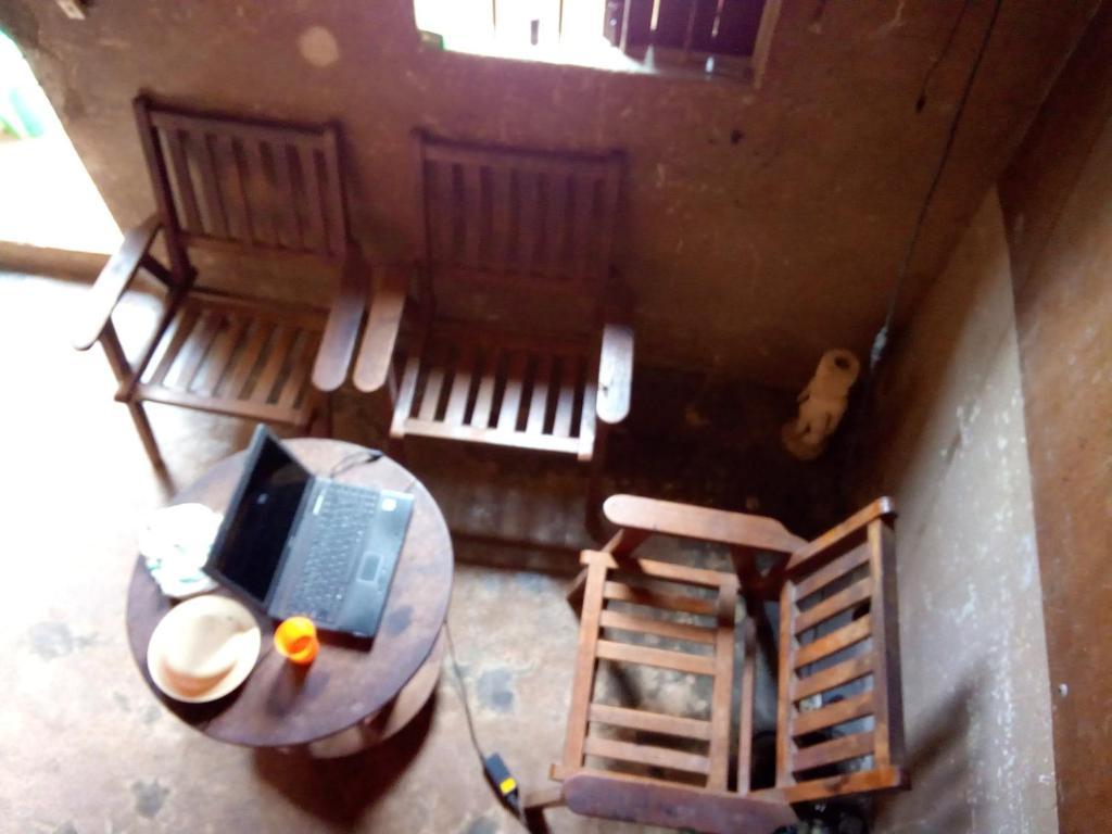 Hotel Edi-Carlx Tourisme, Ouidah, Benin - Booking com