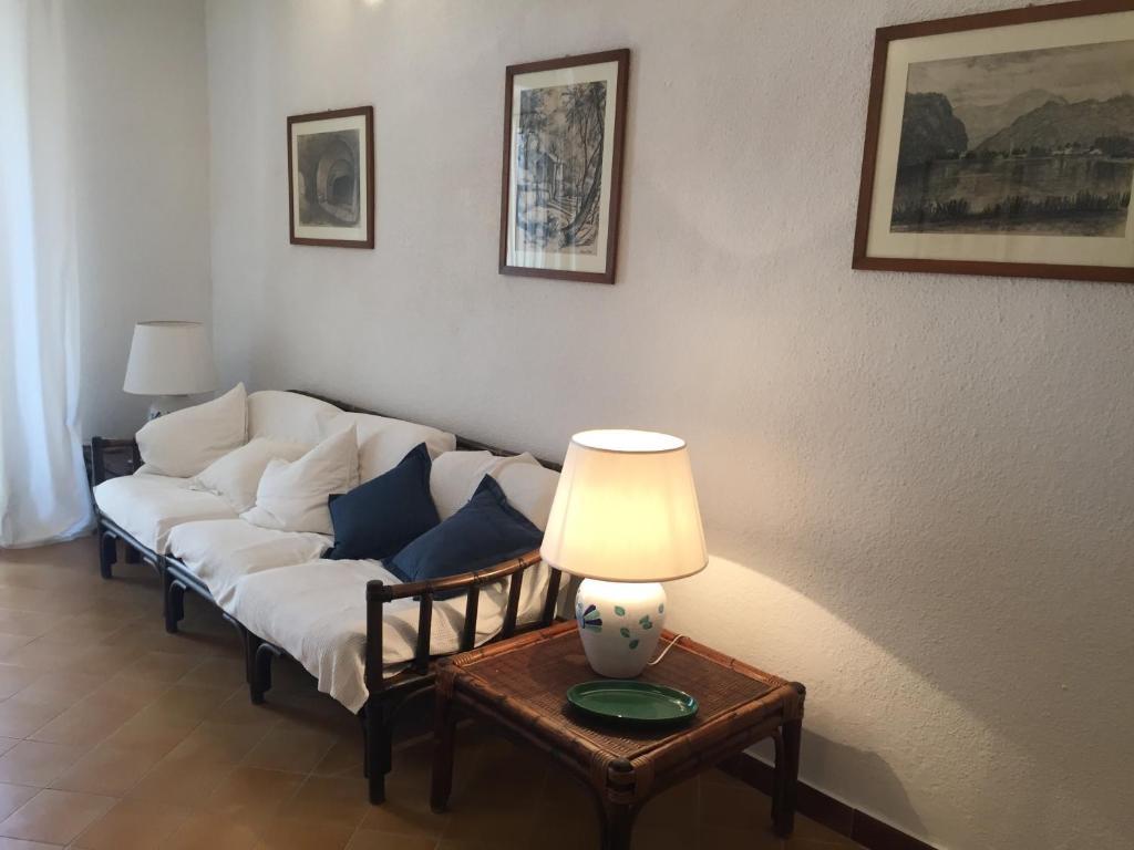 Maison Piera, Santa Teresa Gallura – Precios actualizados 2019