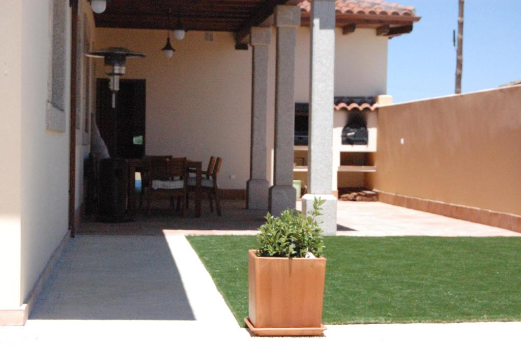 CASA DE CAMPO MODERNA, Salamanca – Updated na 2019 Prices