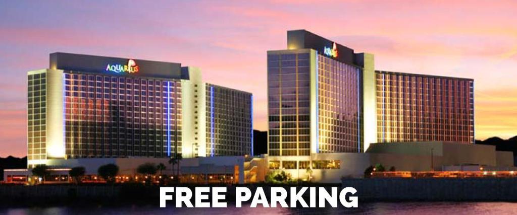Aquarius hotel casino laughlin nevada ncaa basketball gambling line