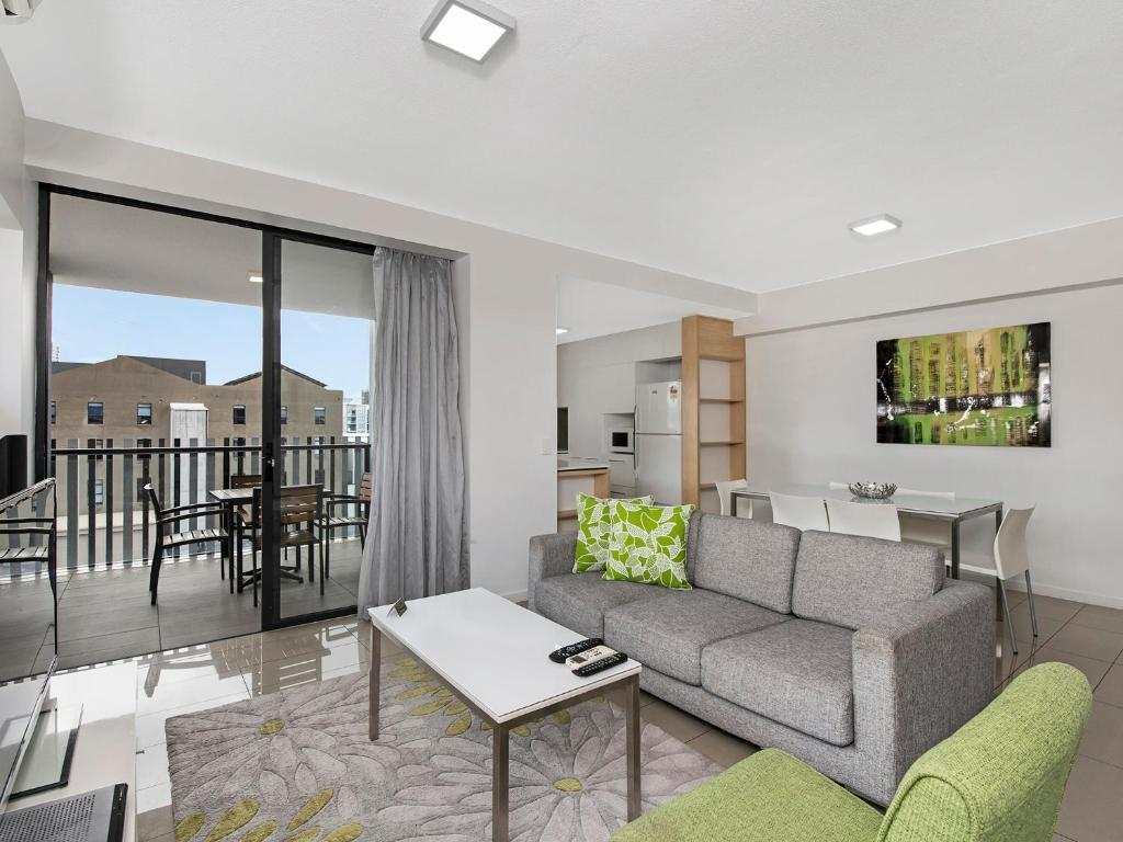 atrio apartments brisbane australia booking com rh booking com