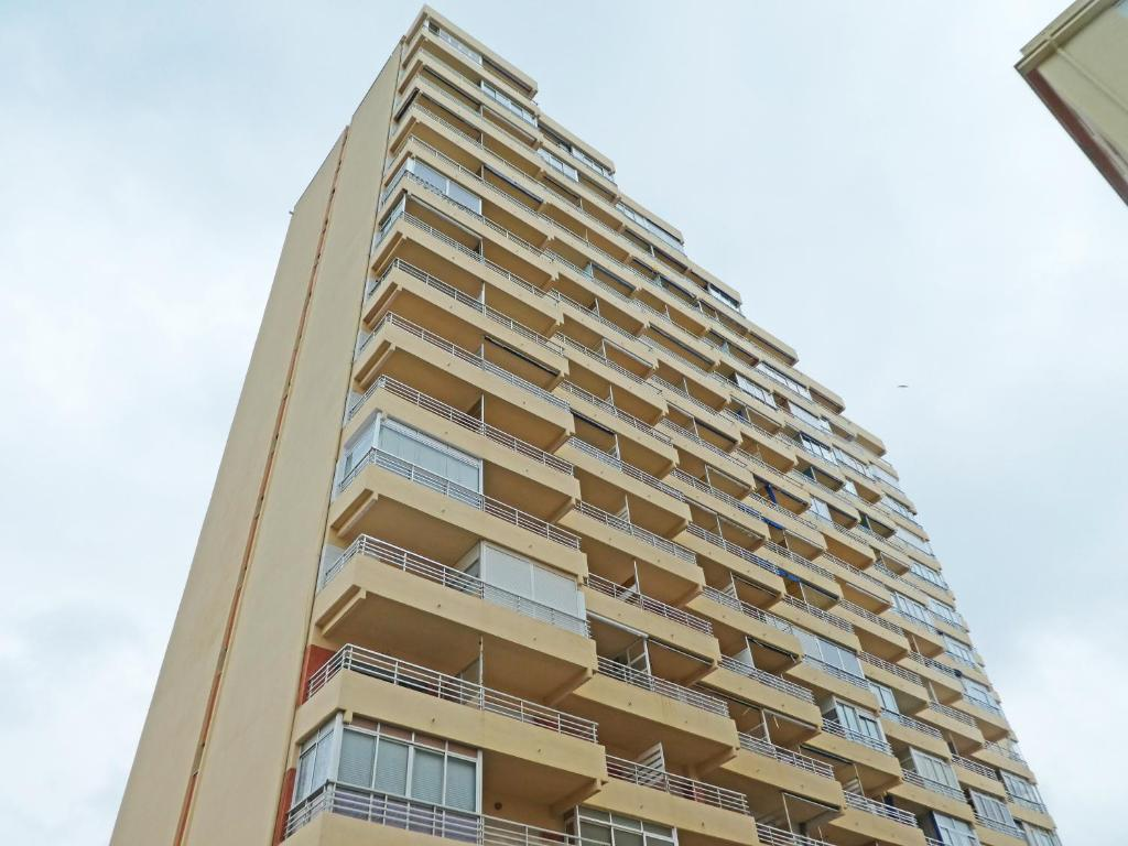 Apartments In La Font D´en Carròs Valencia Community