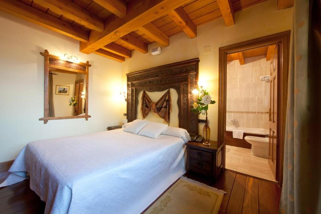 boutique hotels in zeanuri  40