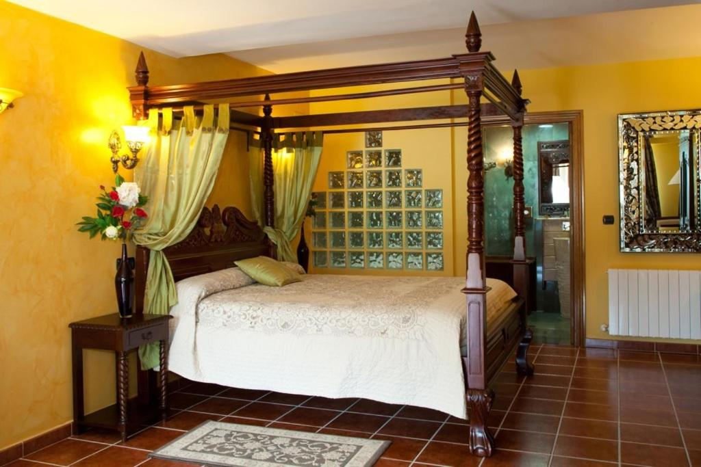 boutique hotels in zeanuri  9