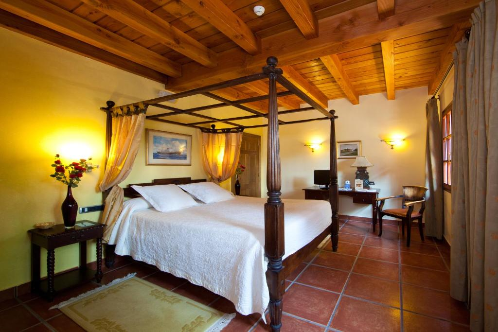 boutique hotels in zeanuri  32