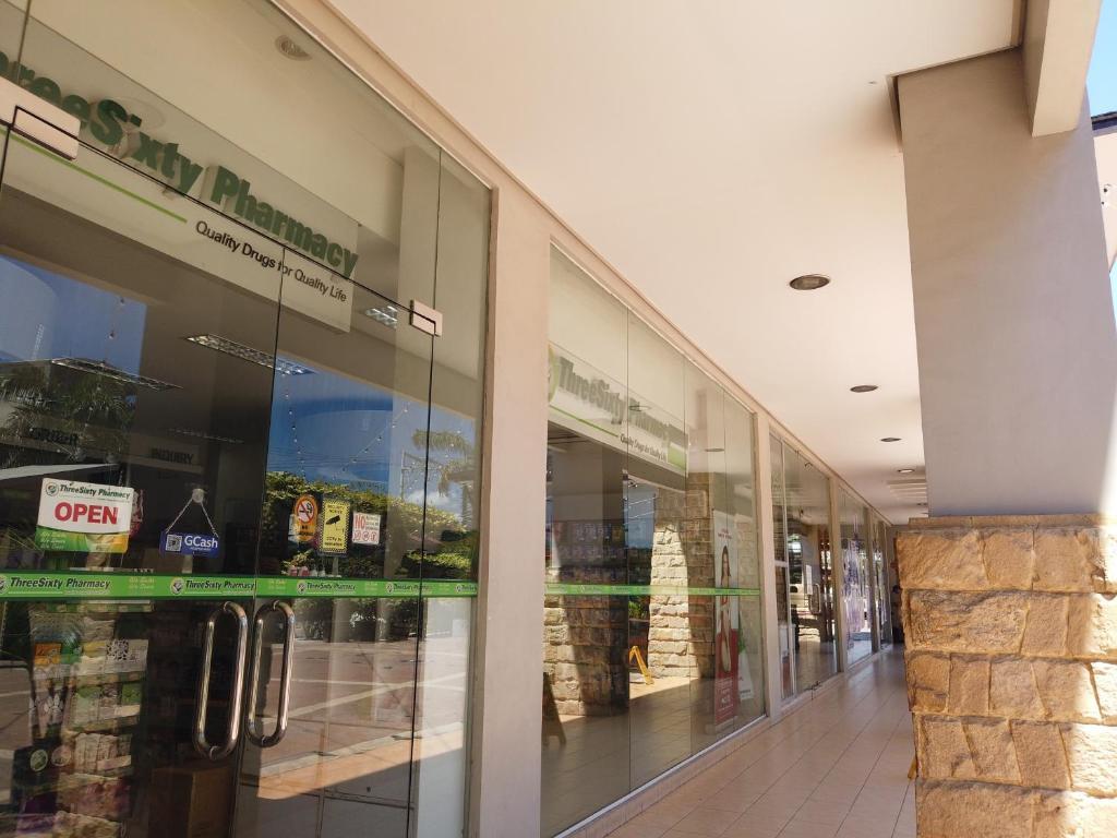 Filoxenia Apartment, Cebu City, Philippines - Booking com