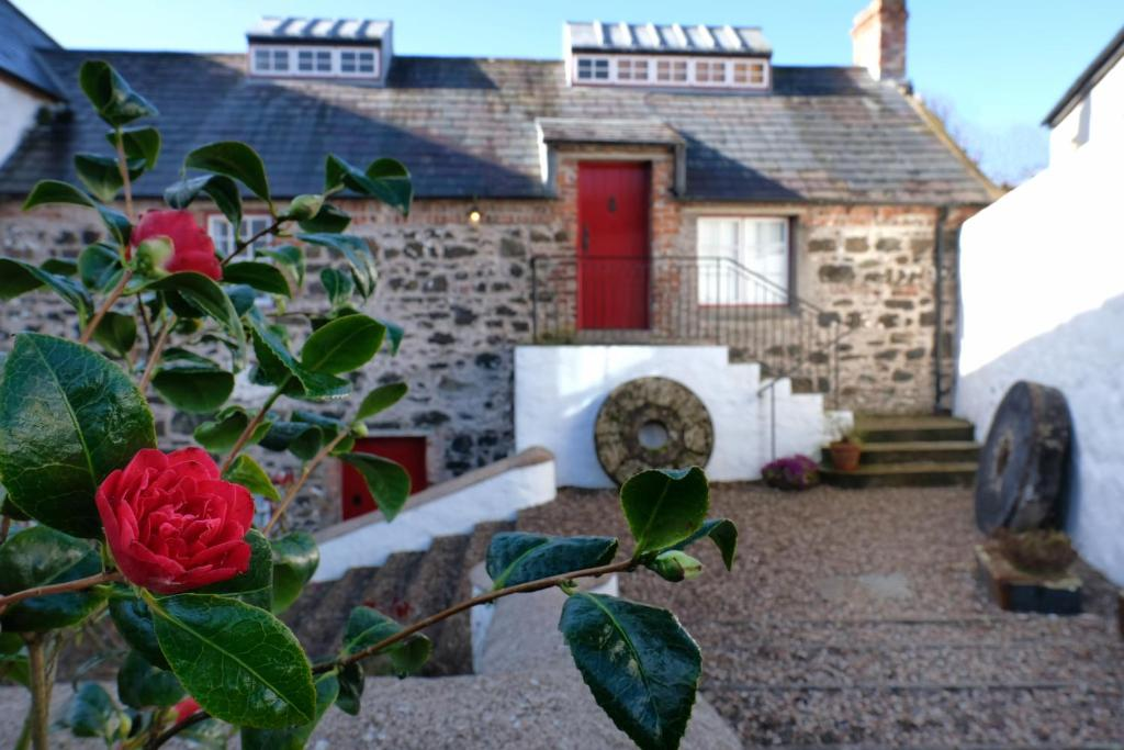 e2310ad0a47 Kiln Wing, Old Corn Mill, Bushmills – Updated 2019 Prices
