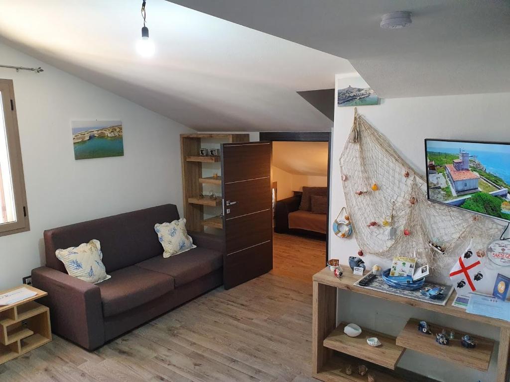 Appartamento le mansarde oristano prezzi aggiornati per for Prezzi mansarde