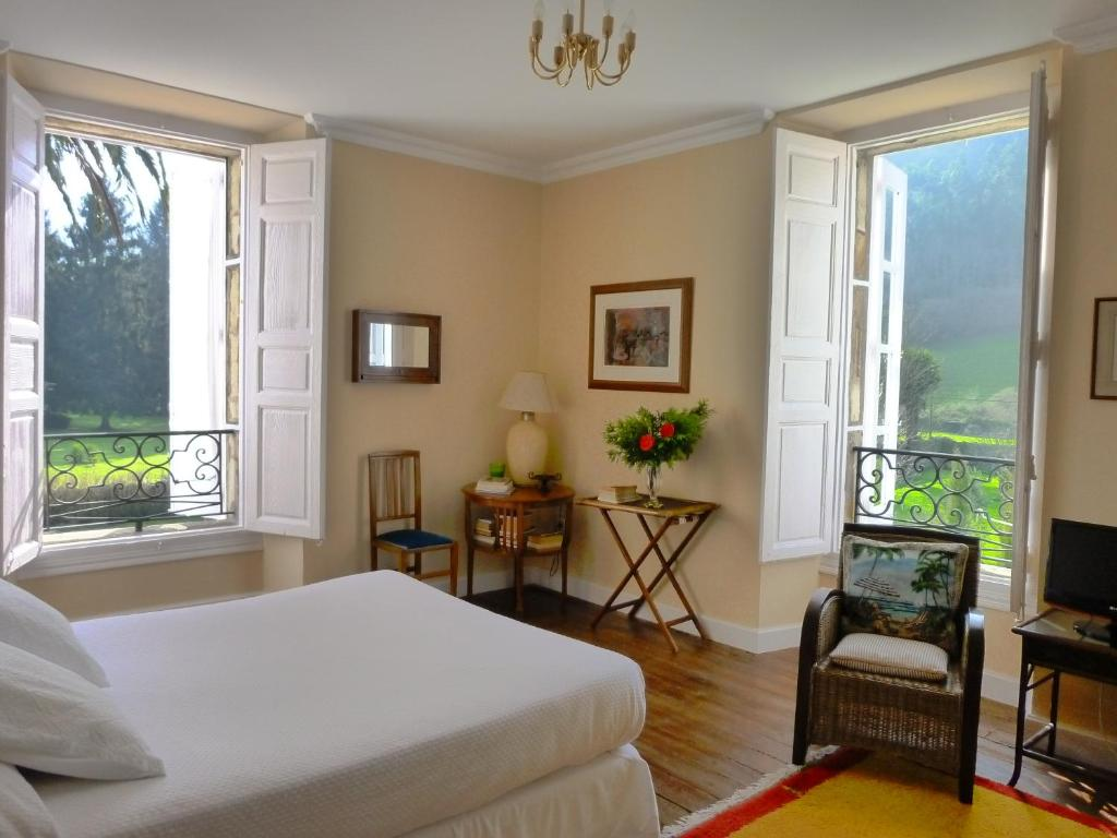 boutique hotels in corvera  10