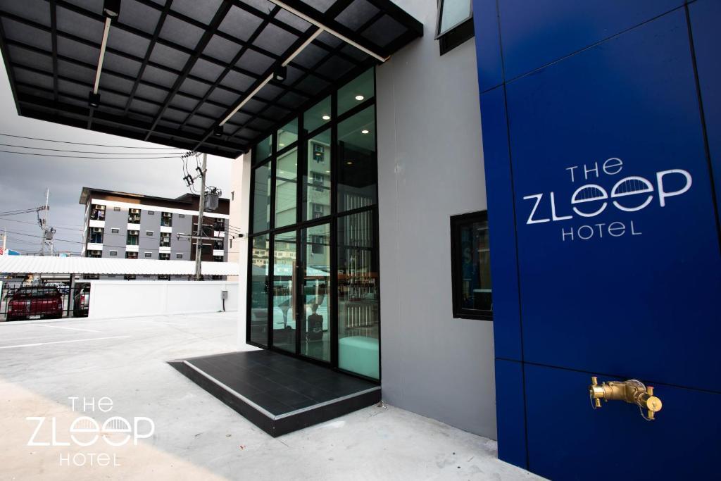 Zhejiang-Poľsko dohazování Fórum