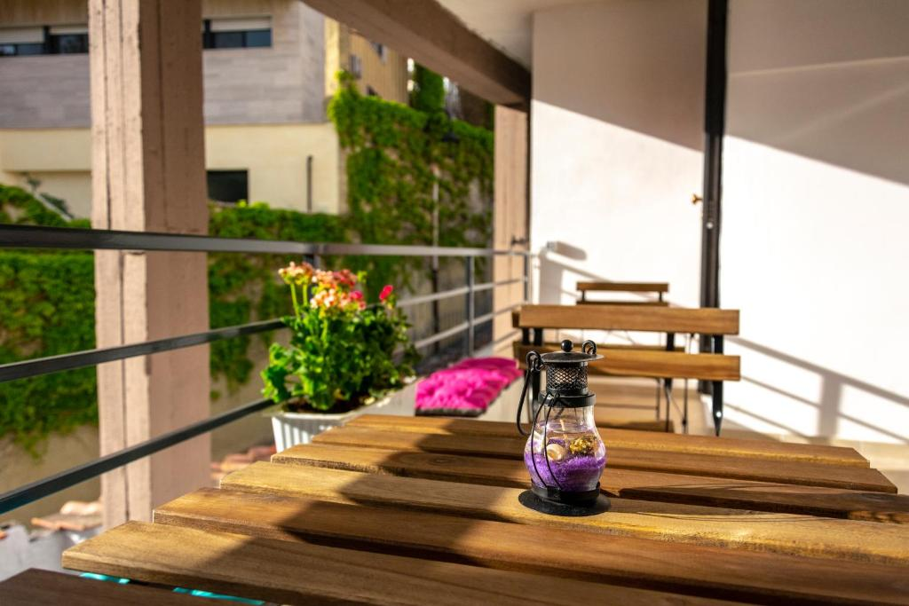 Quintessenza sorrento coast rentroom vico equense u2013 prezzi