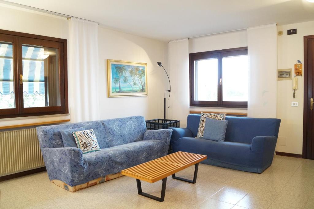 villa bellavista, Lignano Sabbiadoro – Prezzi aggiornati per il 2019