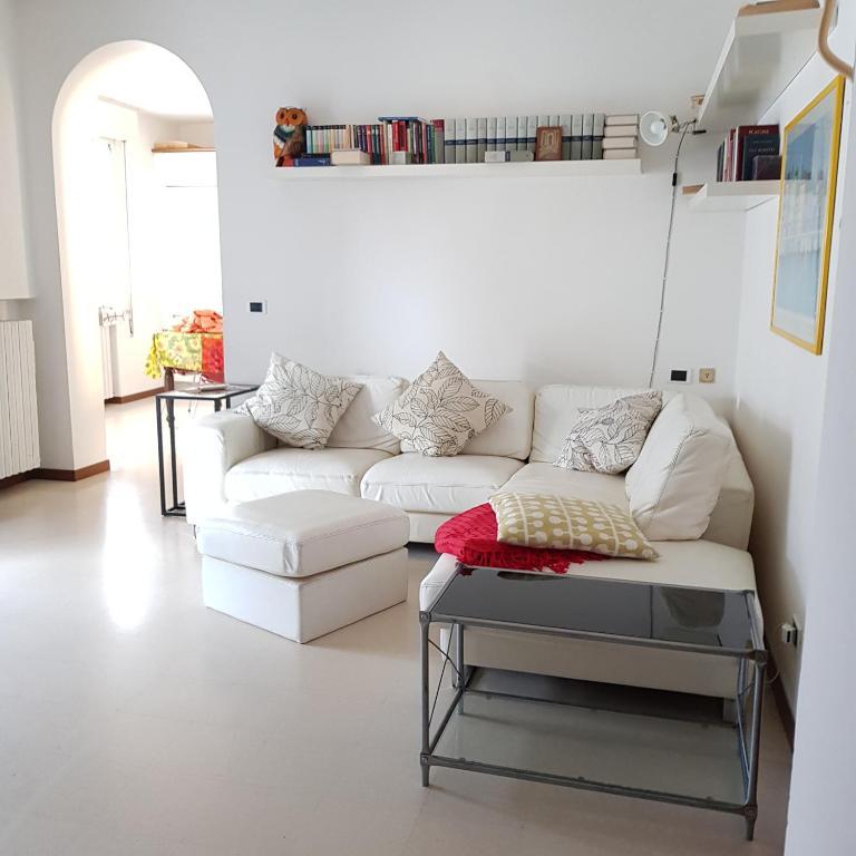Villetta Augusto, Rimini – Prezzi aggiornati per il 2019