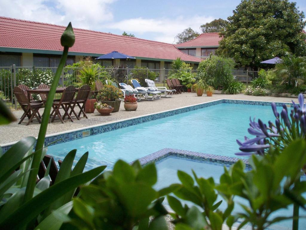 airport gold star motel auckland new zealand booking com