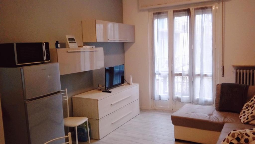 Divano Angolare Offerte Pavia.Casa Orsi Pavia Prezzi Aggiornati Per Il 2019