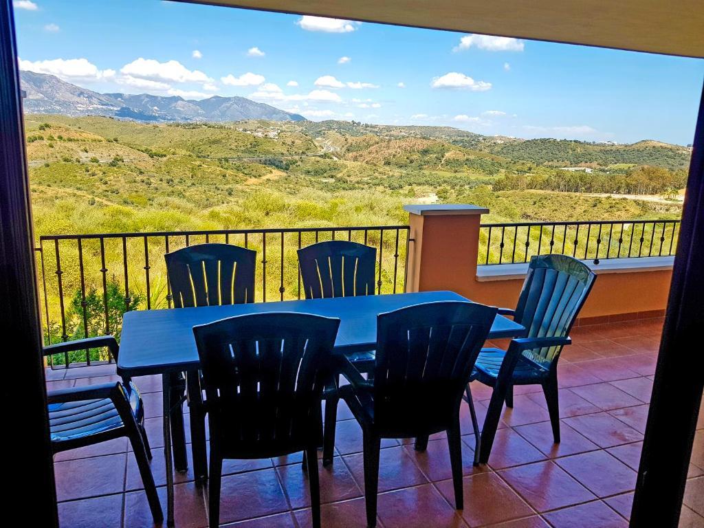 Casa AVI, La Cala de Mijas – Prezzi aggiornati per il 2019