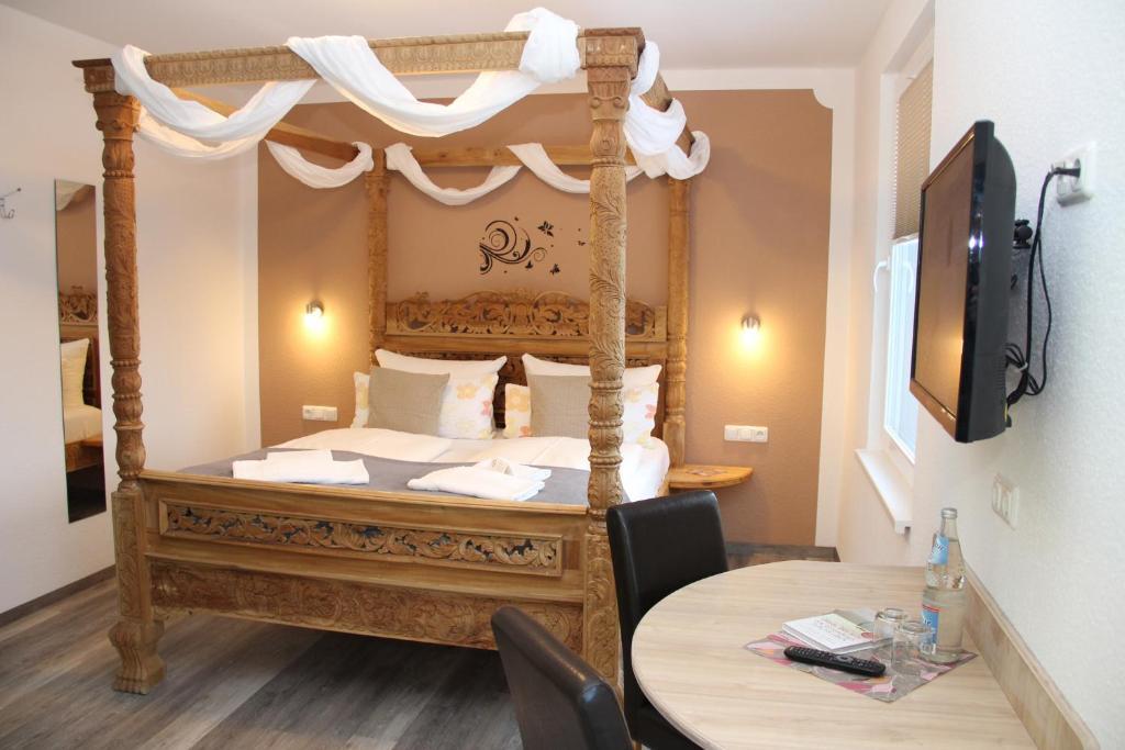 Hotel Bannewitz Deutschland Bannewitz Bookingcom
