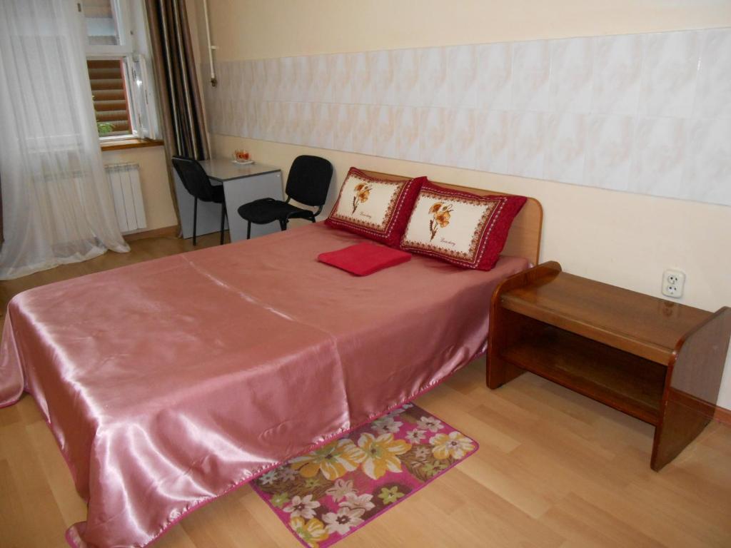 Снять проститутку без регастрации и смс кодов город якутск фото 114-74