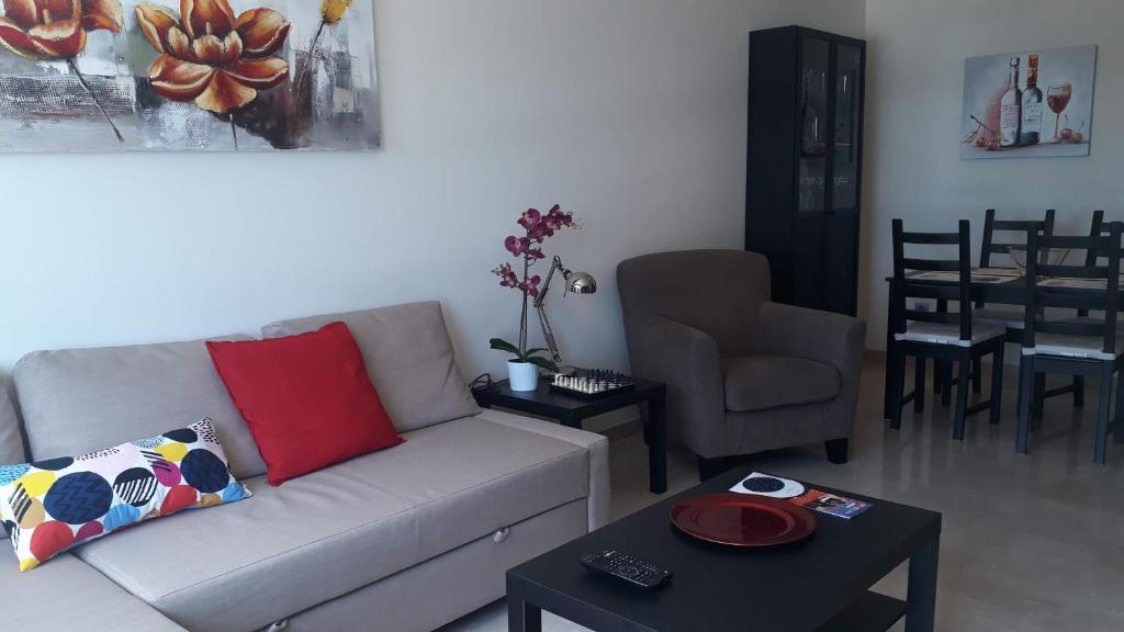 Appartamento TENERIFE TODO A LA MANO (Spagna Santa Cruz de ...