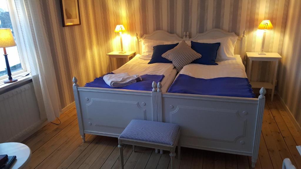 Gota Hotell Borensberg Sweden Booking Com