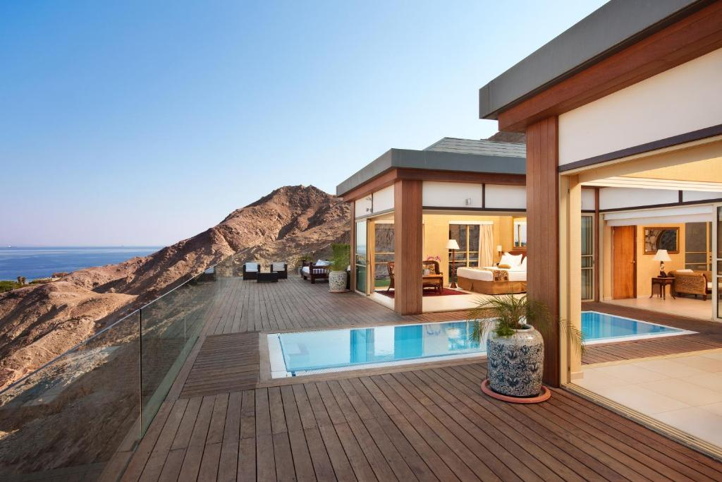 orchid hotel & resort, eilat, israel - booking