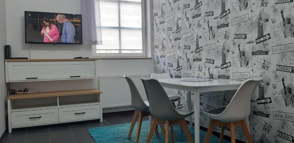 Apartament Twoja Przystań Giżycko Updated 2019 Prices