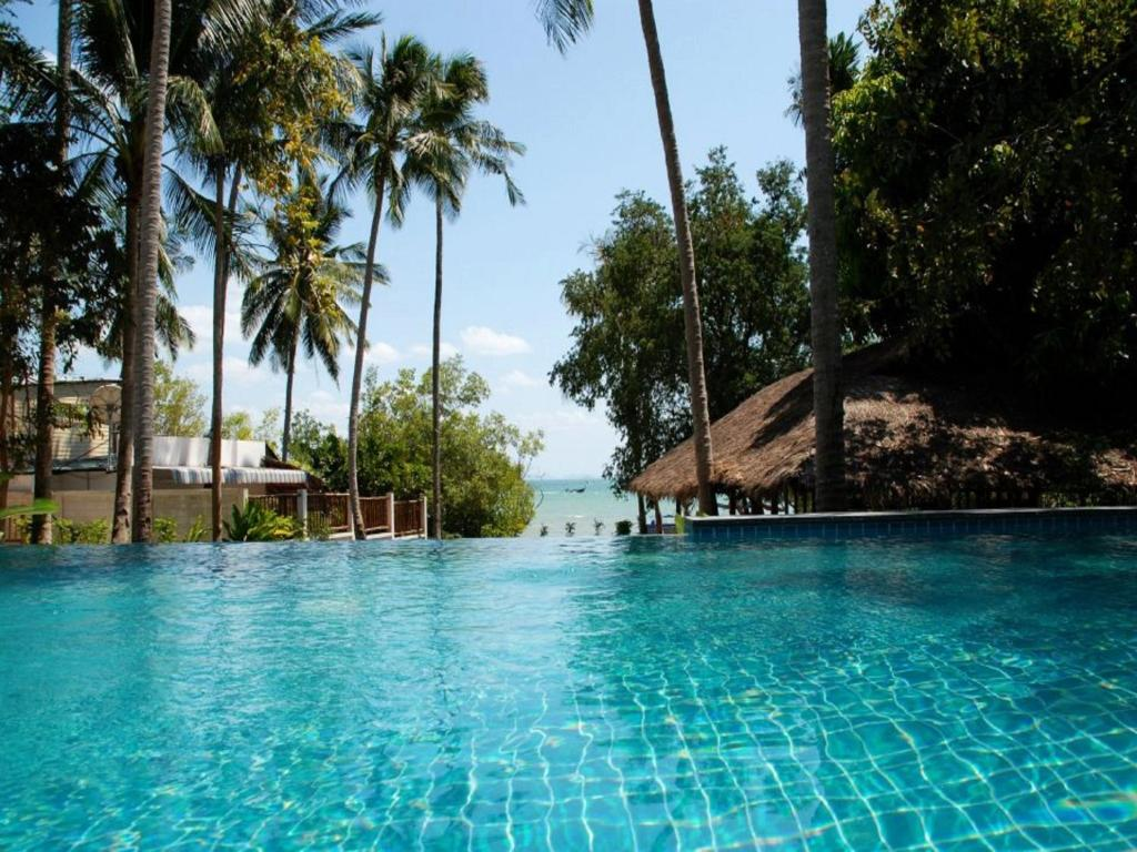 Anyavee Railay Resort Reserve Now Gallery Image Of This Property
