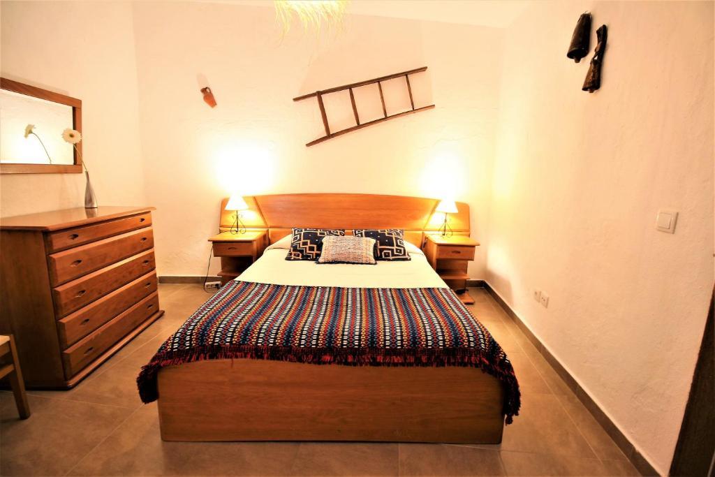 Appartement Casa do Alentejo (Portugal Elvas) - Booking.com