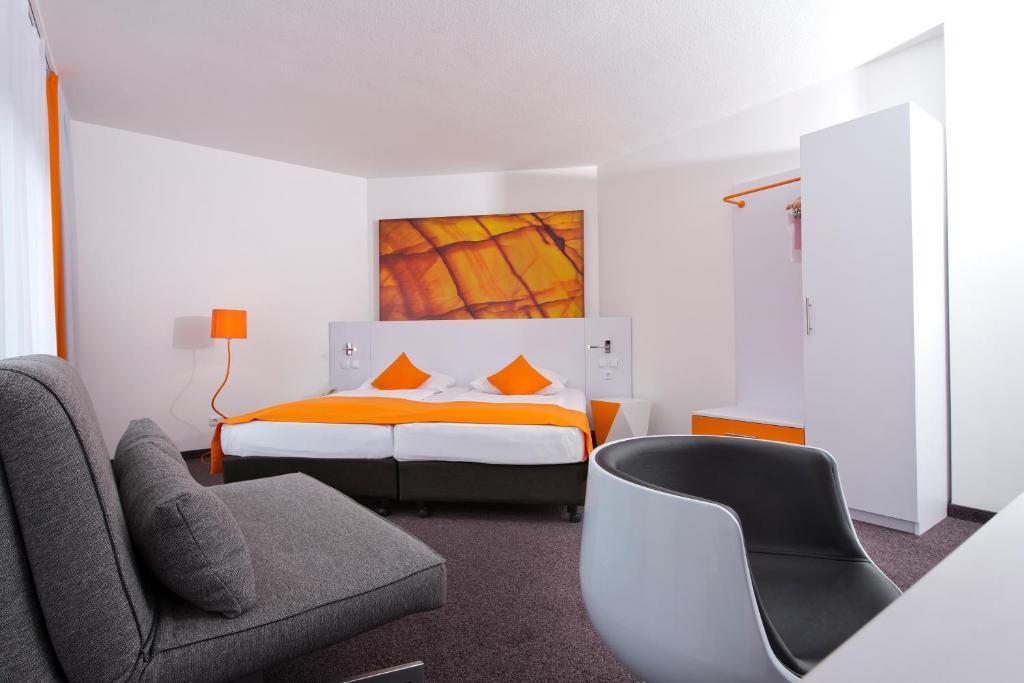hotel wyndham garden duesseldorf deutschland d sseldorf. Black Bedroom Furniture Sets. Home Design Ideas