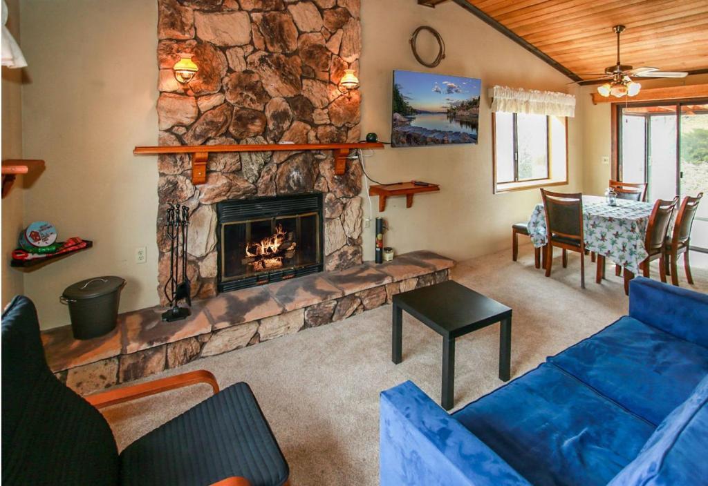 Greenspot Cabin, Sugarloaf – Updated 2019 Prices