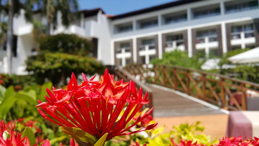 Lanka Princess All Inclusive Hotel, Bentota, Sri Lanka - Booking com