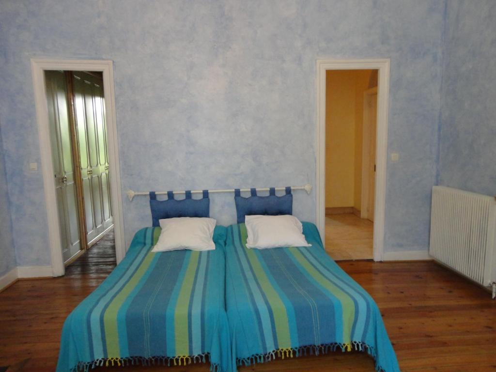 Apartments In Villarzel-cabardès Languedoc-roussillon