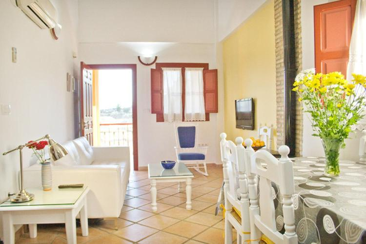 boutique hotels murcia provinz  19