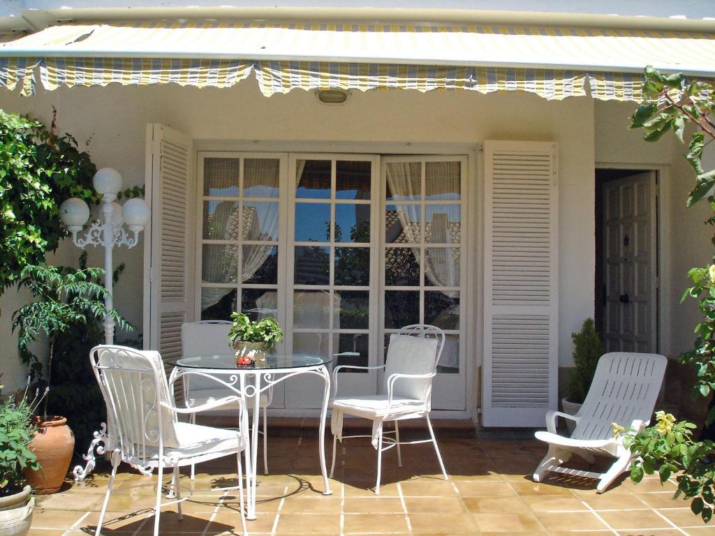 Holiday Home Urb Levantina, Sitges – Precios actualizados 2019
