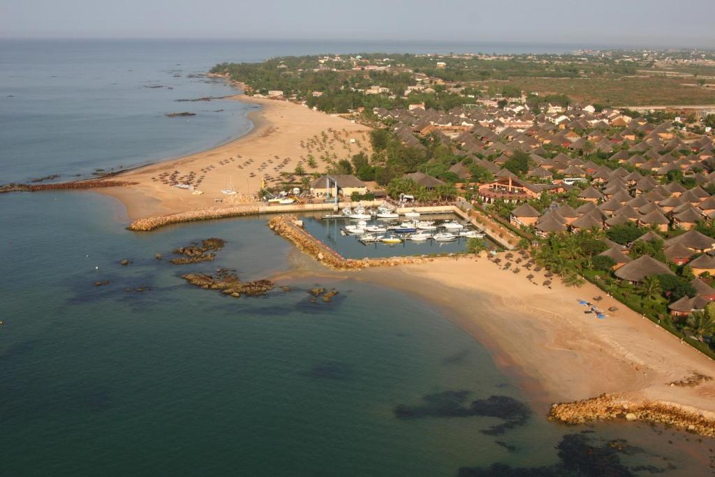 Site rencontre saly senegal