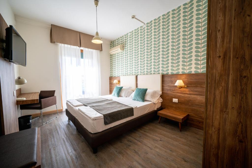 B City Hotel Italien Bardolino Booking Com