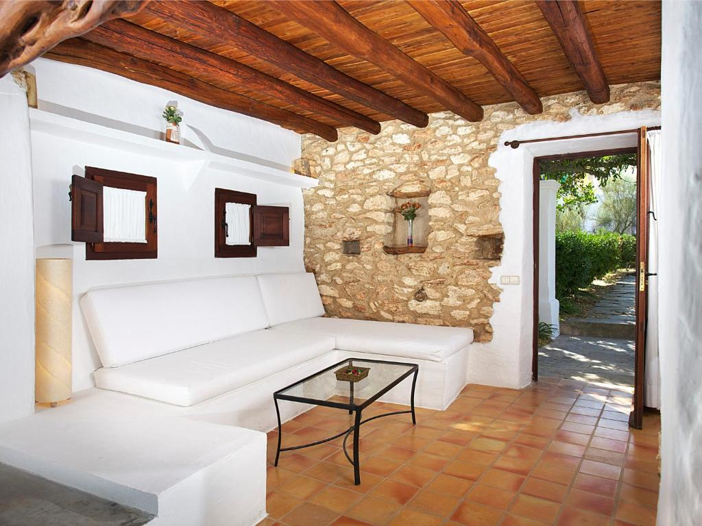 boutique hotels in ibiza  149