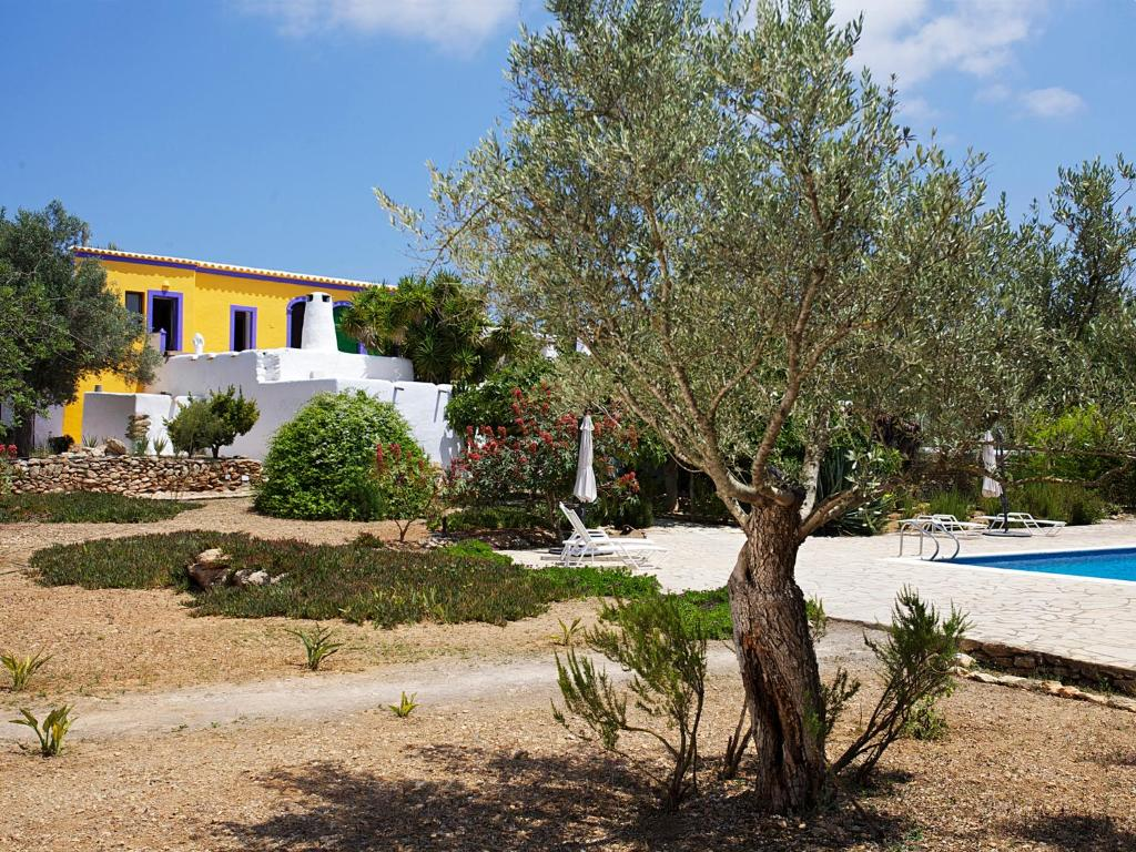 boutique hotels in ibiza  132