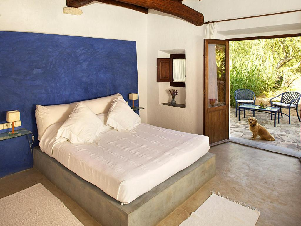 boutique hotels in ibiza  154