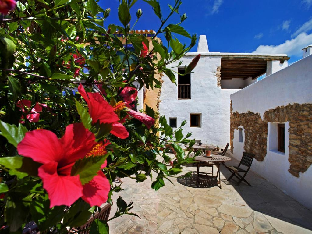boutique hotels in ibiza  134