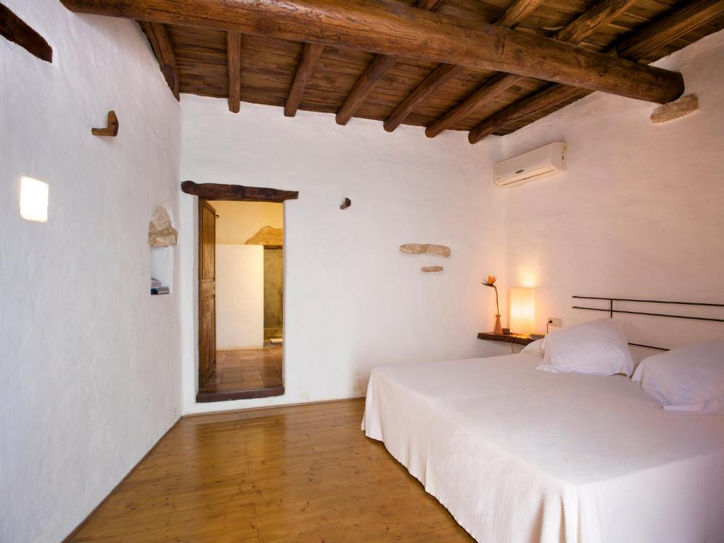 boutique hotels in ibiza  156